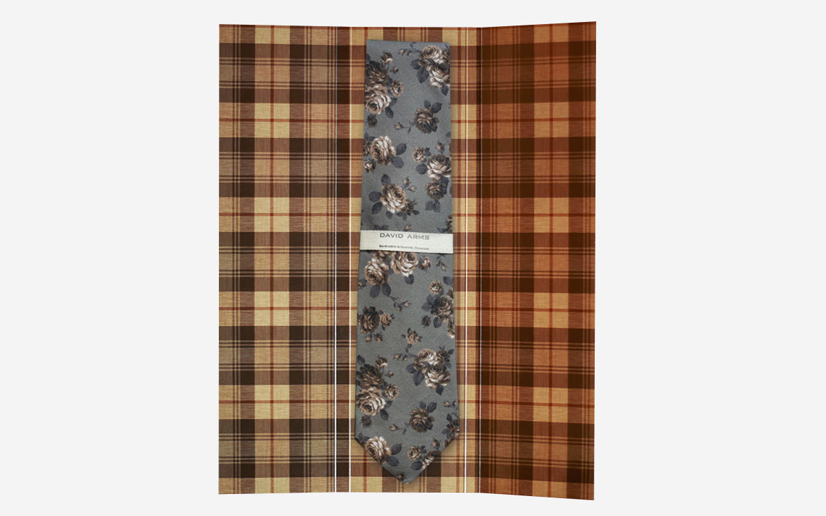 floral-necktie-grey-in-box-product-gallery-image
