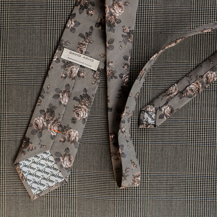 floral-necktie-grey-product-image-back