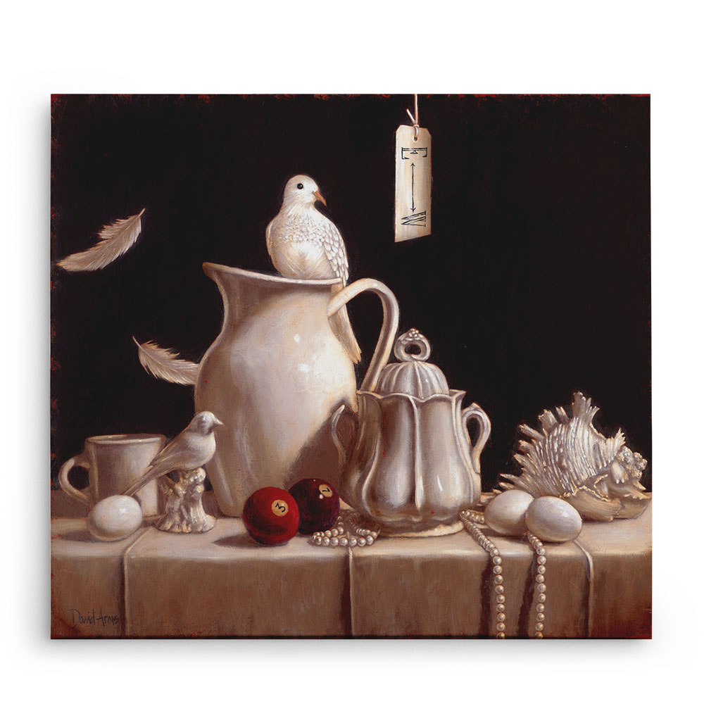 forgiven-giclee-product-image