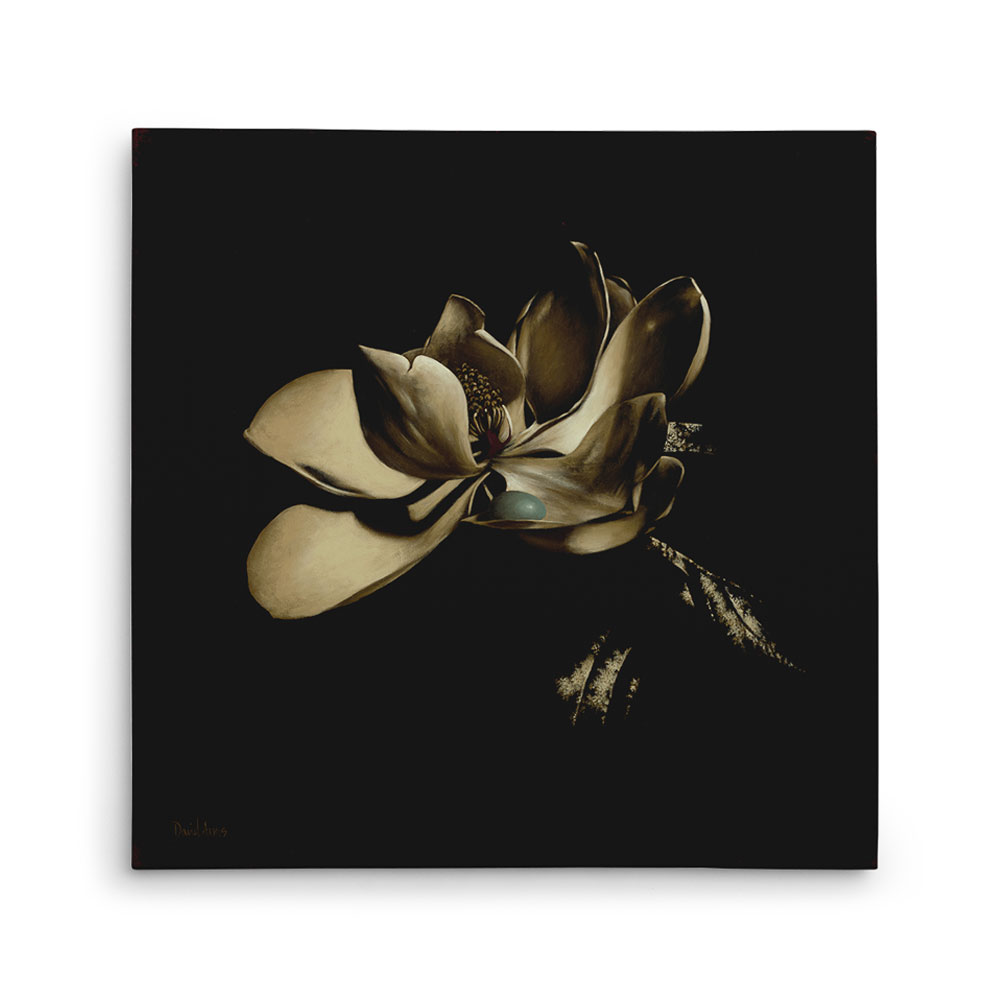 grace-magnolia-giclee-product-image-front