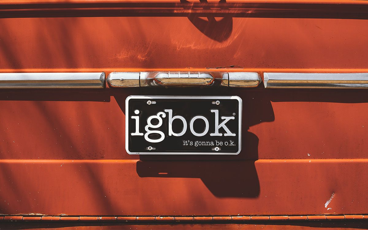 igbok-license-plate-lifestyle