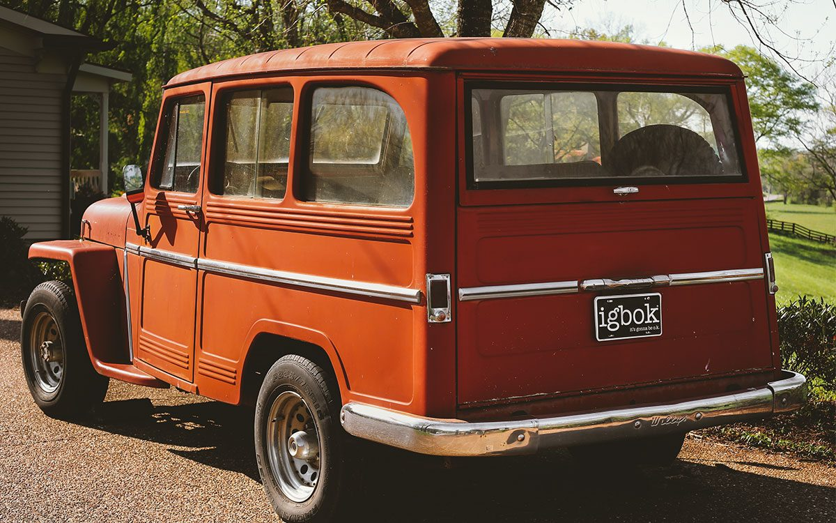 igbok-license-plate-truck