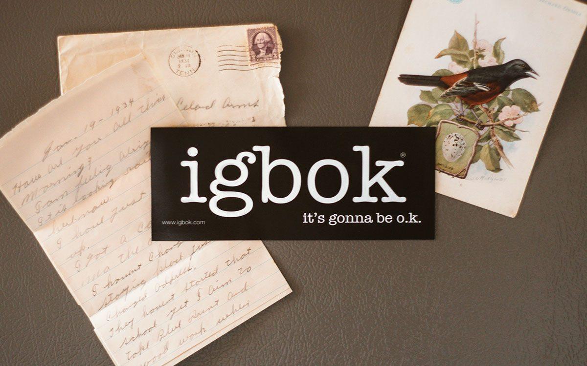 igbok-magnet-lifestyle