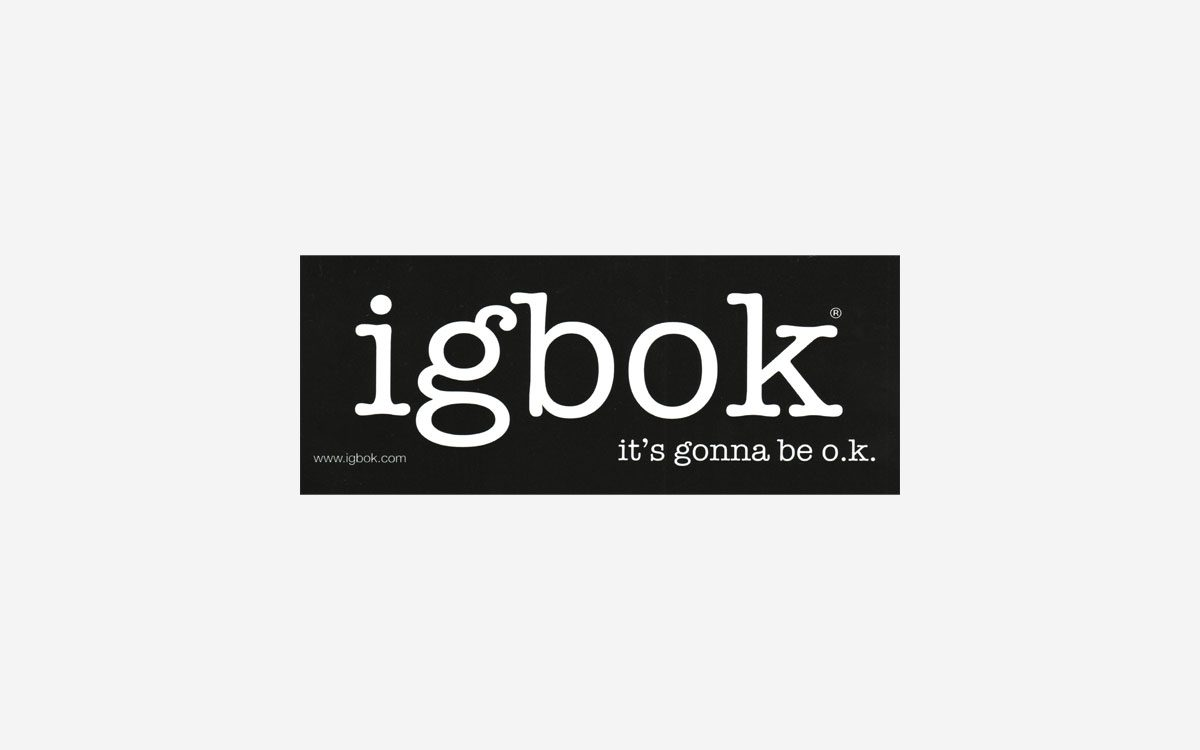 igbok-magnet-on-white