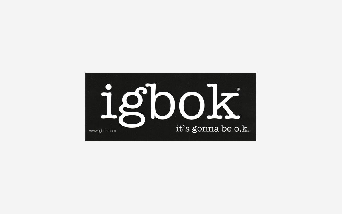 igbok-magnet-on-white