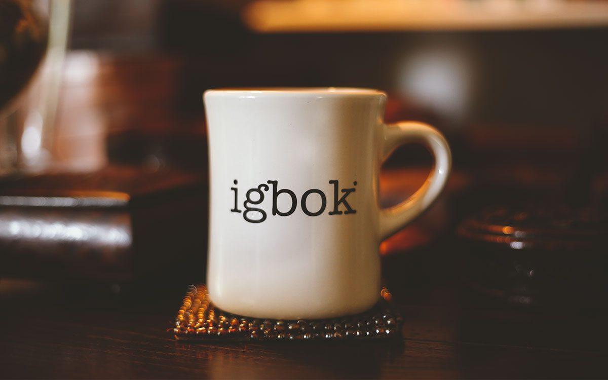 igbok-mug-lifestyle-product-gallery-image