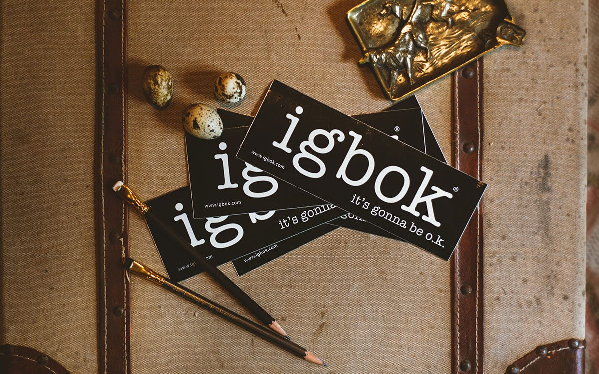 igbok-stickers-lifestyle-product-gallery-image