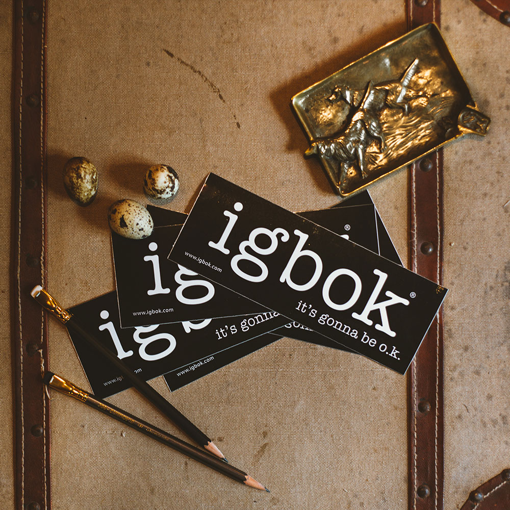 igbok-stickers-product-image