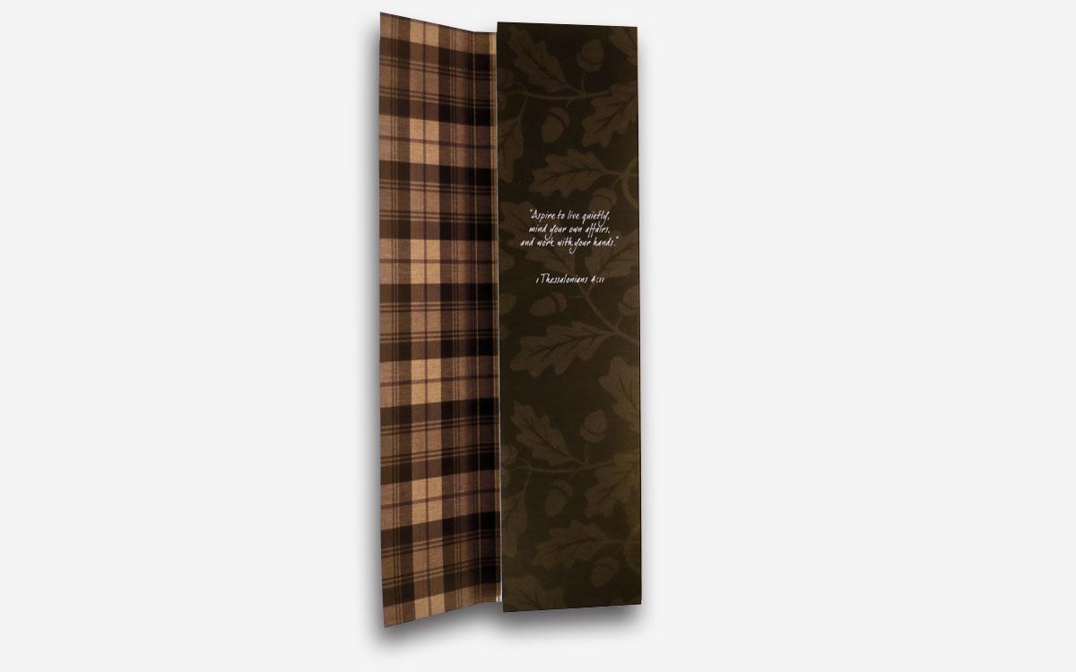 necktie-box-back
