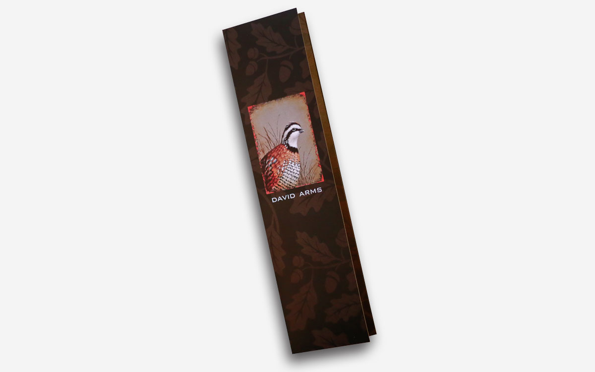 necktie-box-front