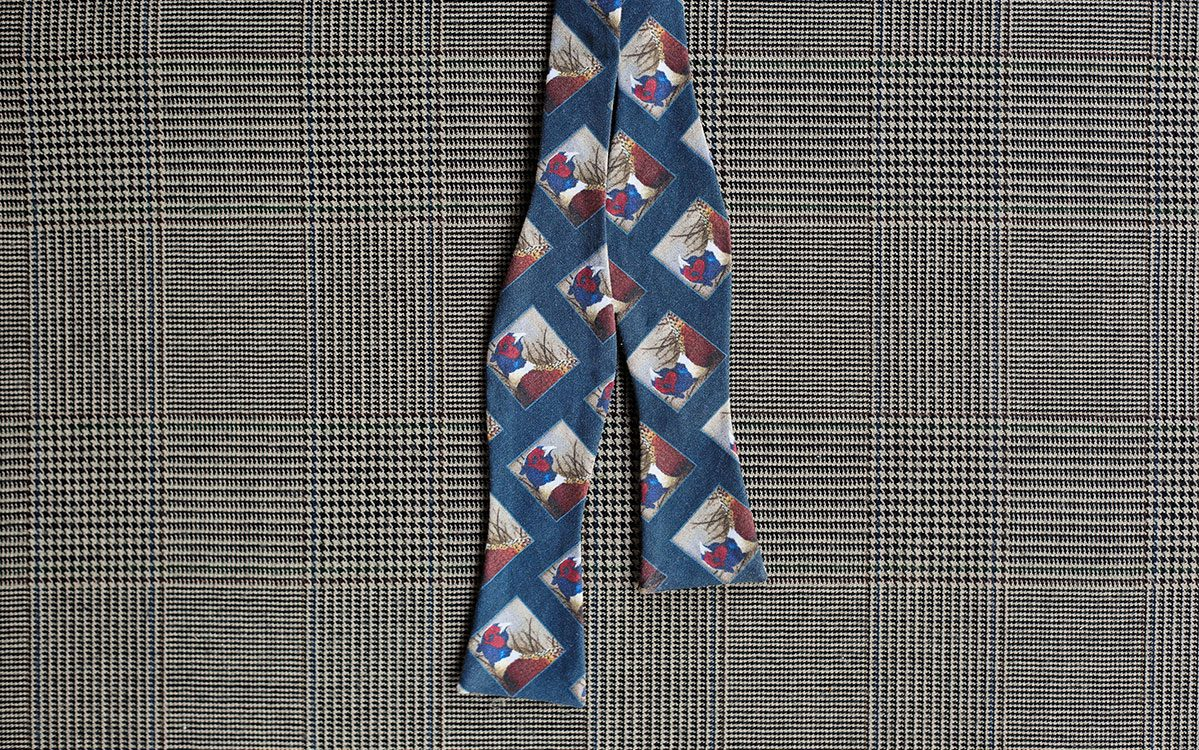 pheasant-bow-tie-blue-folded-product-gallery-image-01