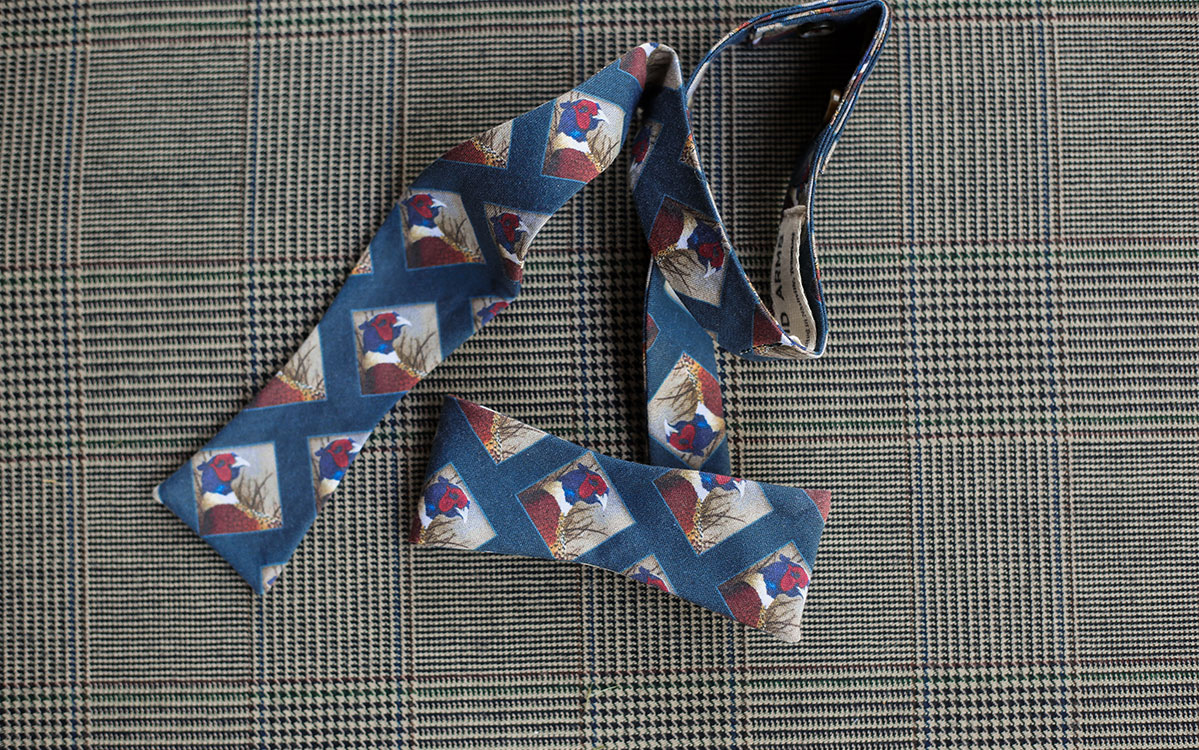 pheasant-bow-tie-blue-folded-product-gallery-image-02