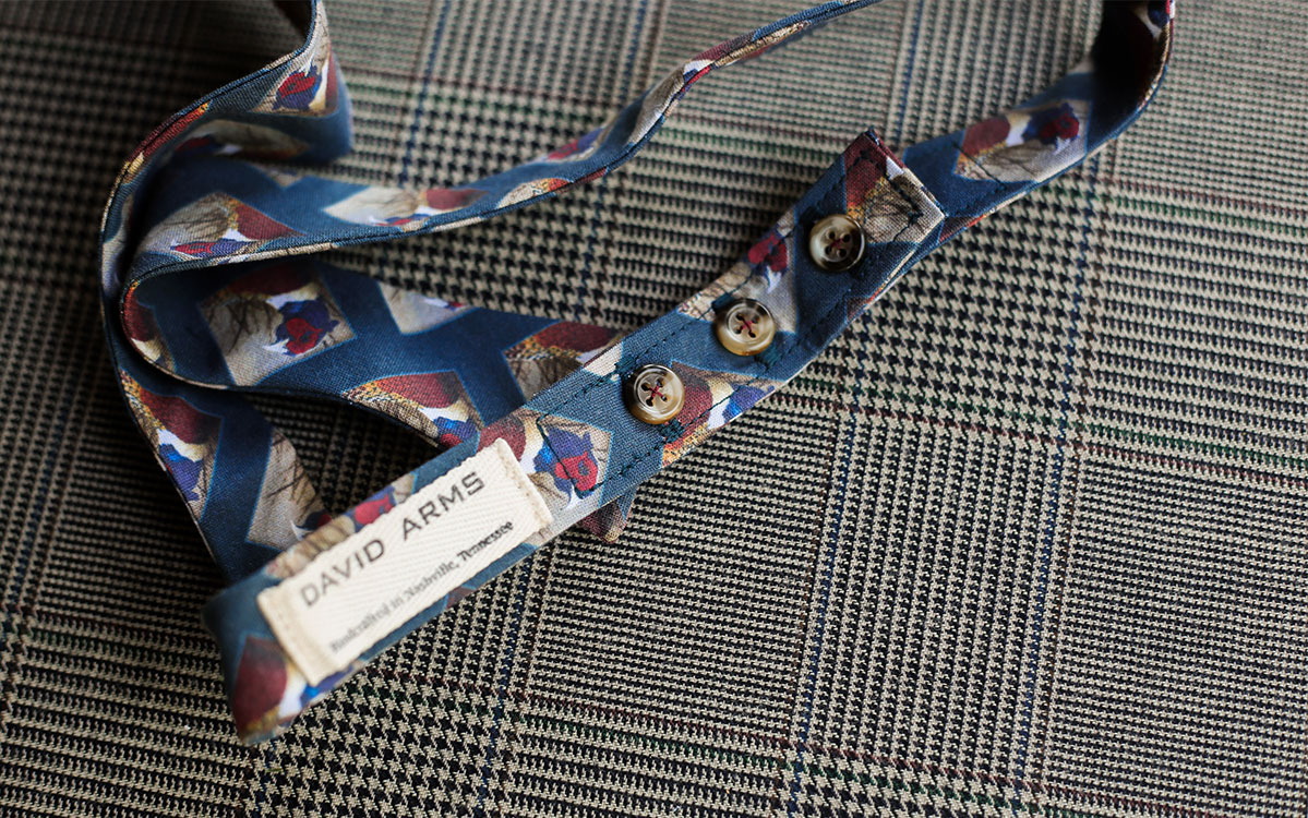 pheasant-bow-tie-blue-folded-product-gallery-image-03
