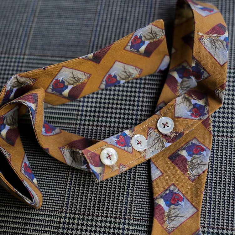 pheasant-bowtie-gold-product-image-buttons