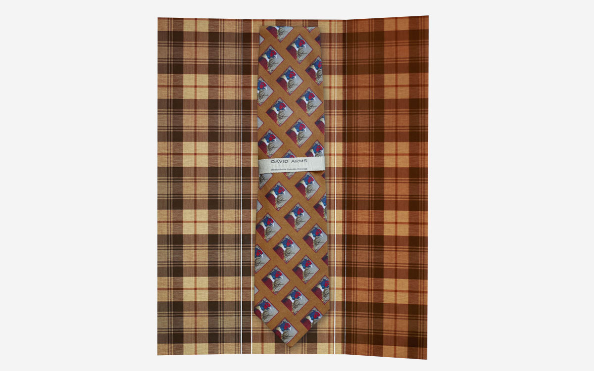 pheasant-necktie-gold-in-box-product-gallery-image