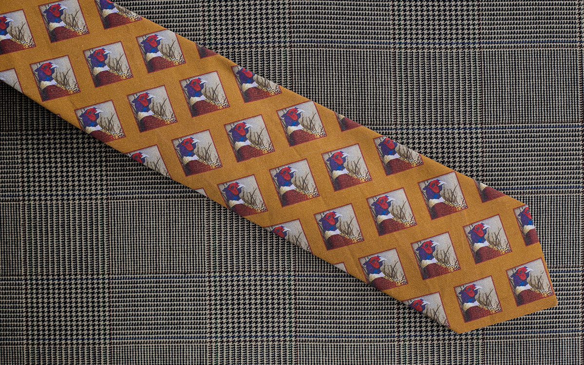 pheasant-necktie-gold-product-gallery-image-01