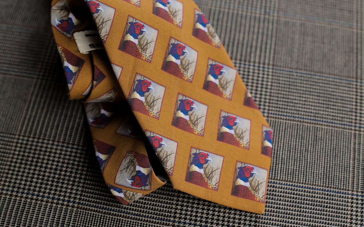 pheasant-necktie-gold-product-gallery-image-02