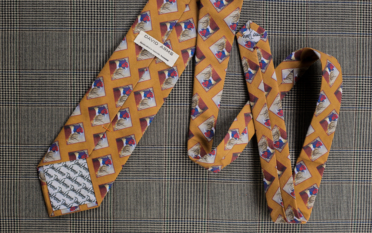 pheasant-necktie-gold-product-gallery-image-03