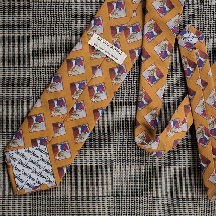 pheasant-necktie-gold-product-image-back