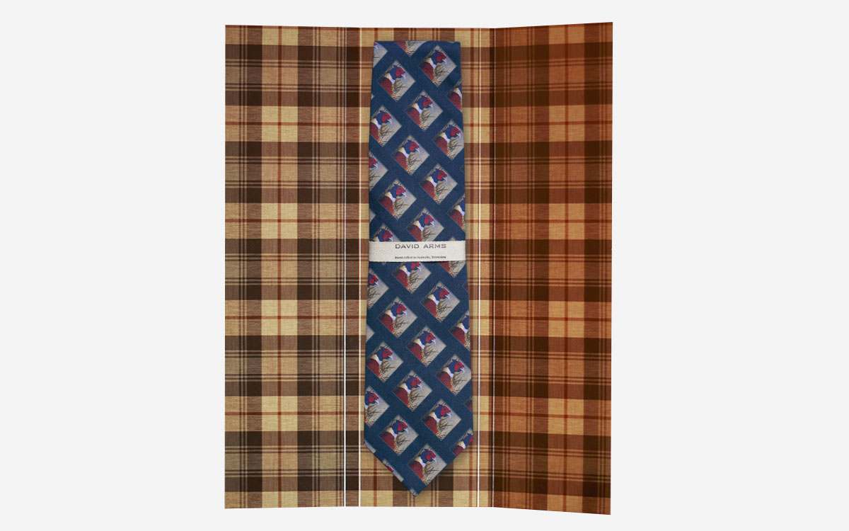 pheasant-necktie-teal-in-box-product-gallery-image
