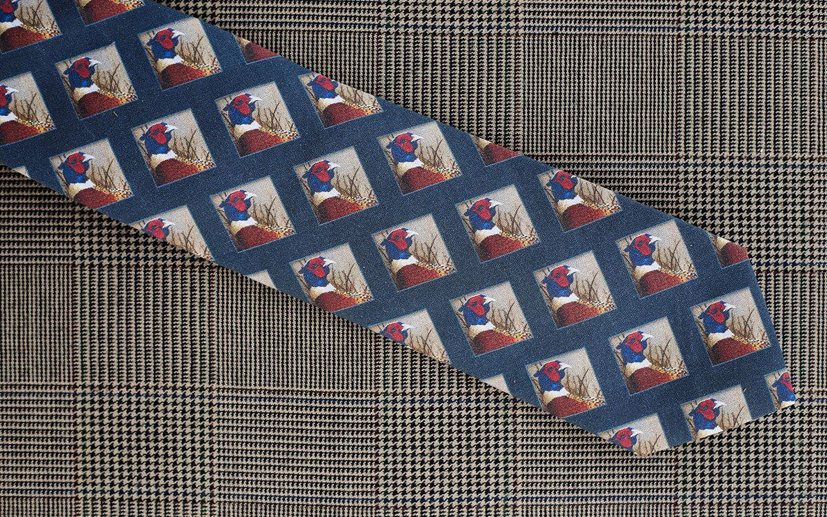 pheasant-necktie-teal-product-gallery-image-01