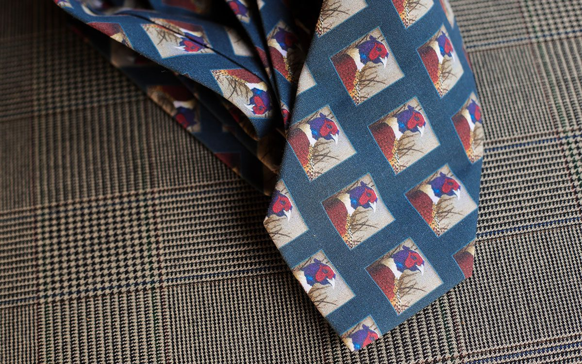 pheasant-necktie-teal-product-gallery-image-02