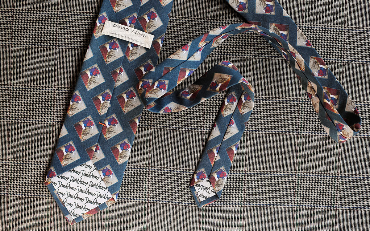 pheasant-necktie-teal-product-gallery-image-03