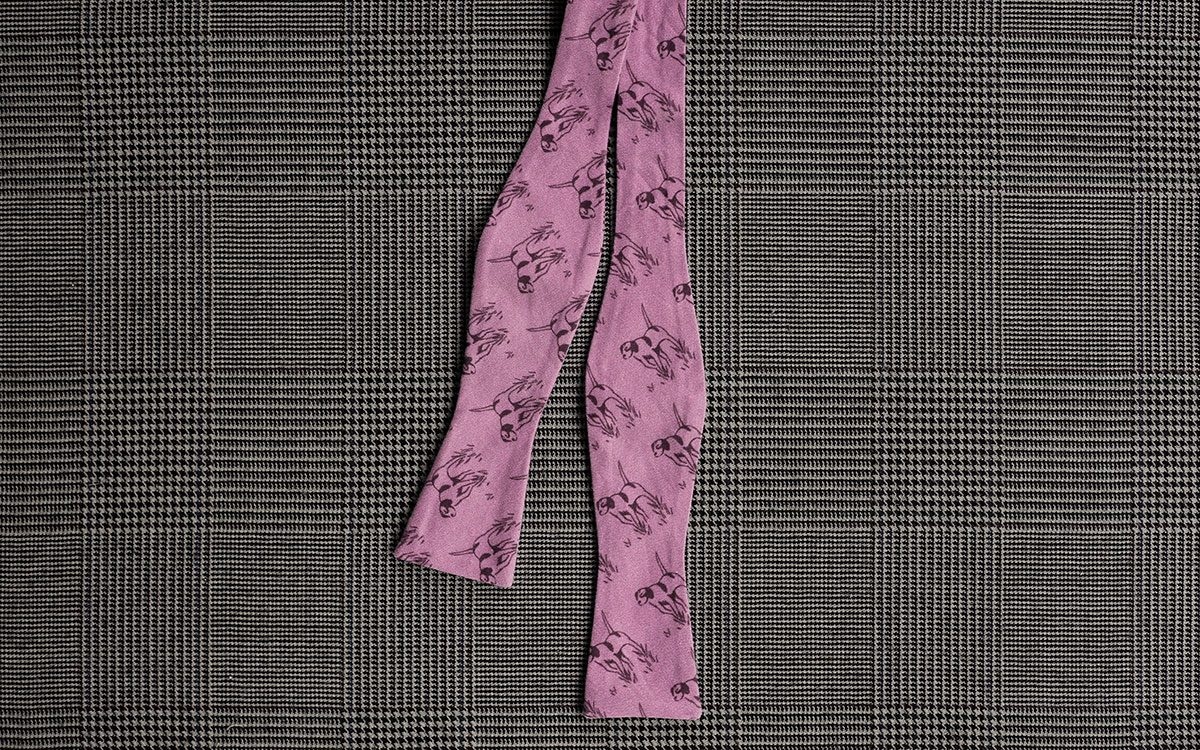 pointer-bow-tie-lavender-product-gallery-image-01