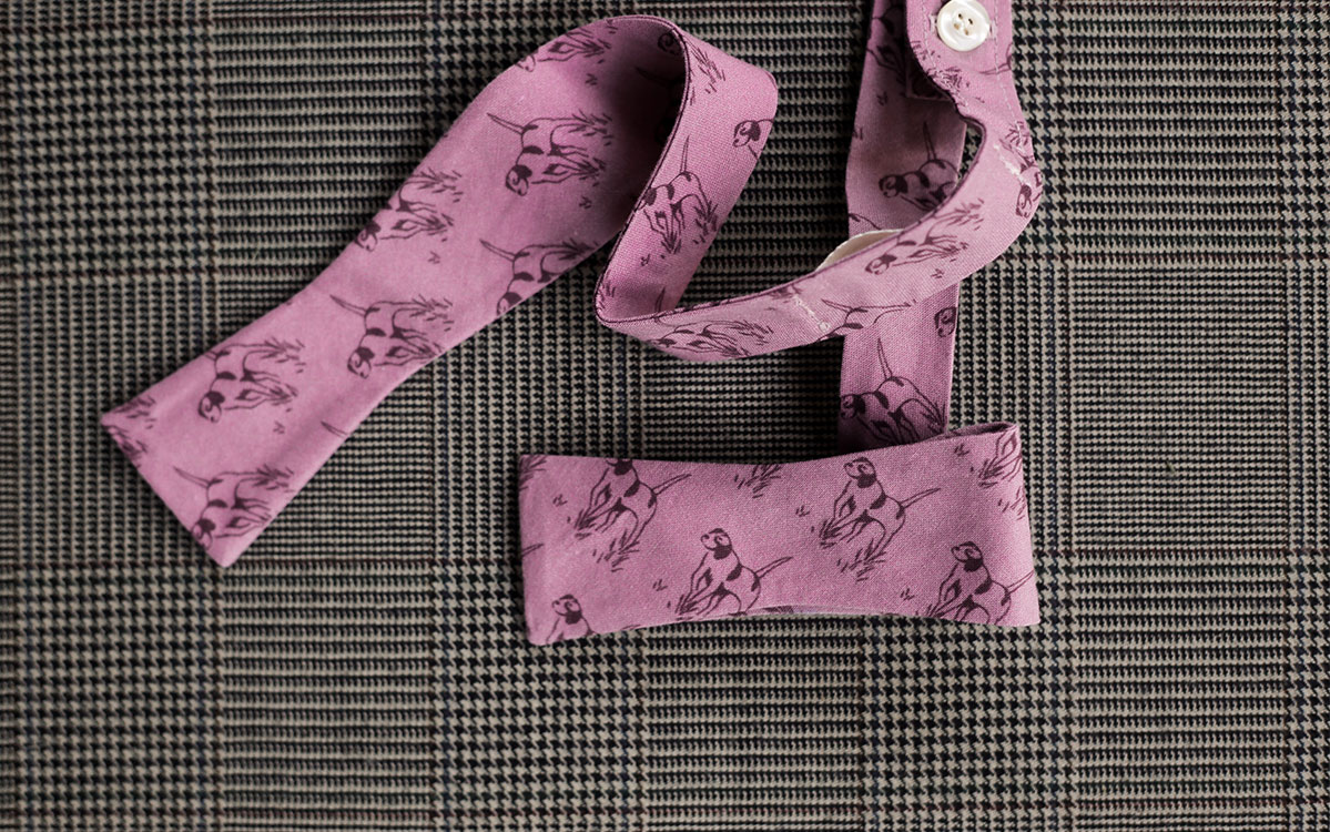 pointer-bow-tie-lavender-product-gallery-image-02
