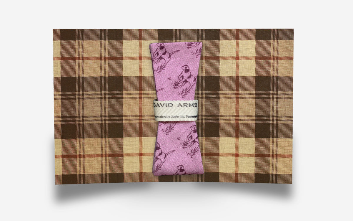 pointer-bowtie-lavender-in-box-product-gallery-image