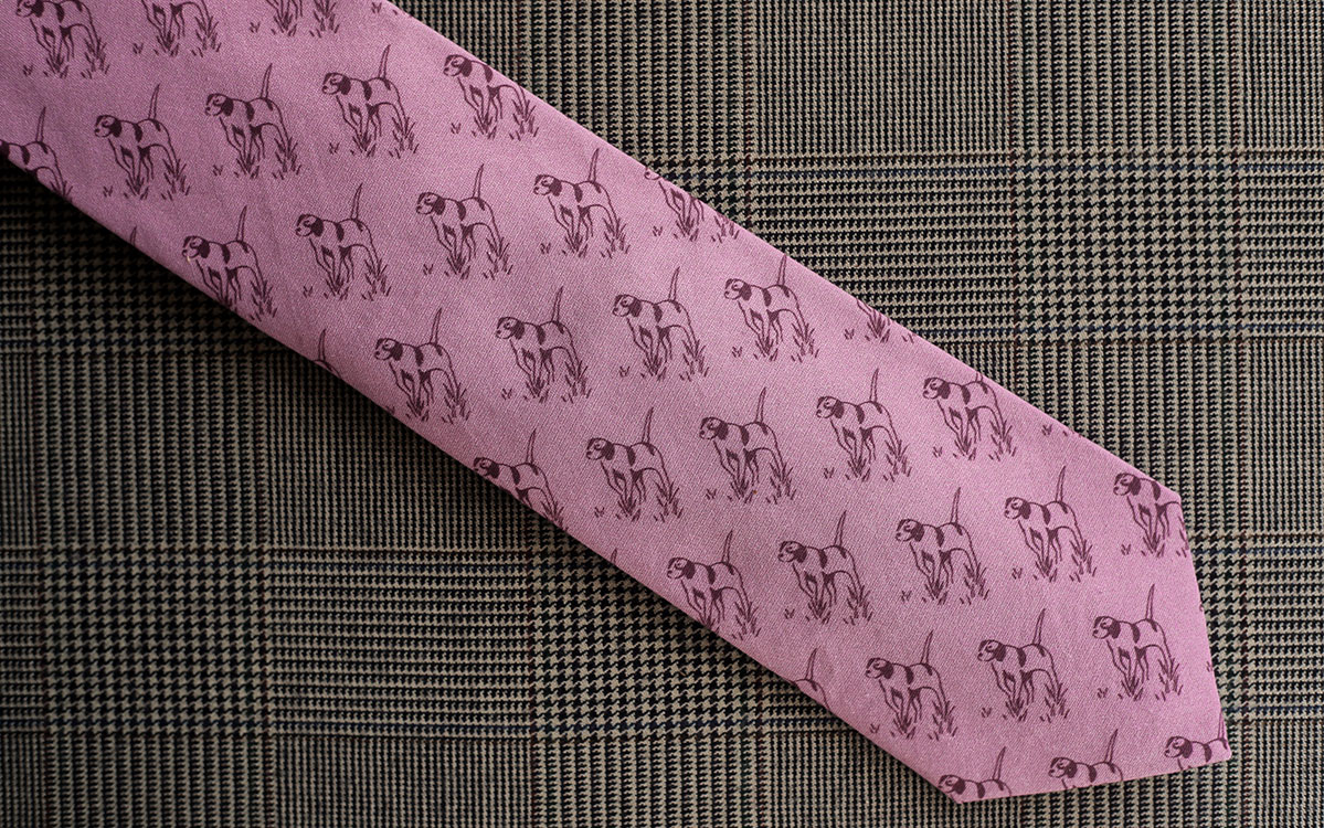pointer-necktie-lavender-product-gallery-image-01