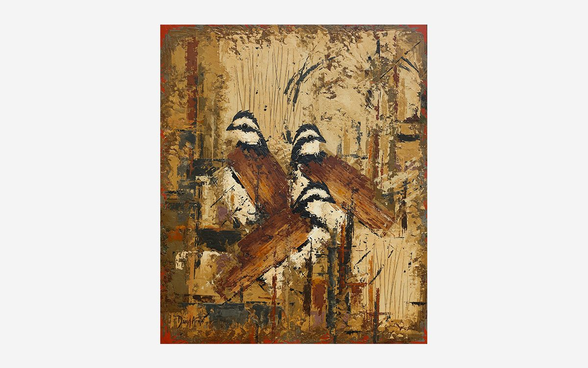 quail-21x25-artwork-product-gallery-image