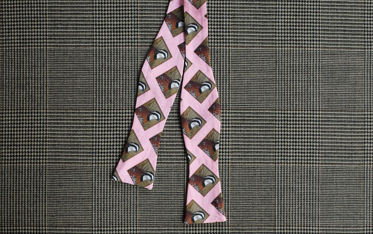 quail-bow-tie-pink-folded-product-gallery-image-01