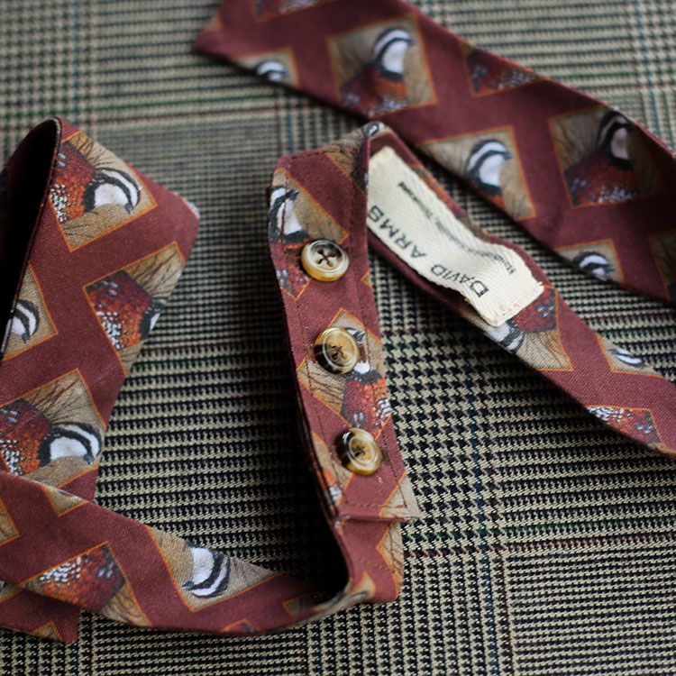 quail-bowtie-rust-product-image-buttons