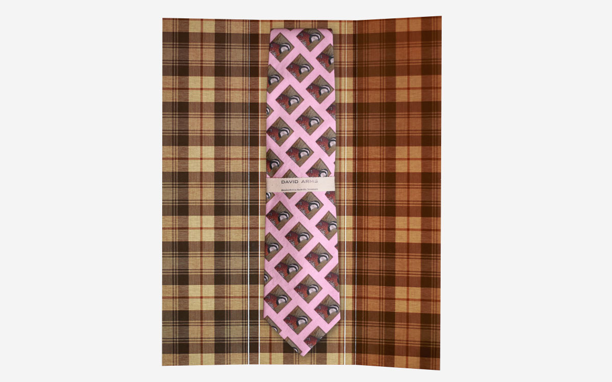 quail-necktie-pink-in-box-product-gallery-image