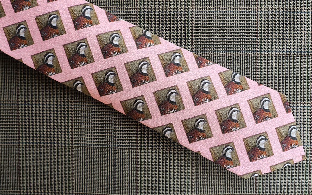 quail-necktie-pink-product-gallery-image-01