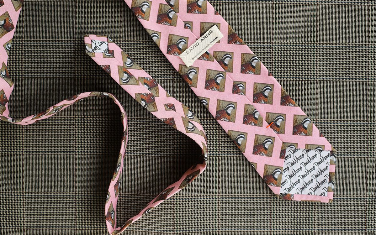 quail-necktie-pink-product-gallery-image-03