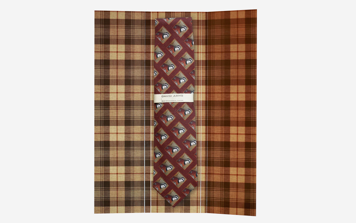 quail-necktie-rust-in-box-product-gallery-image