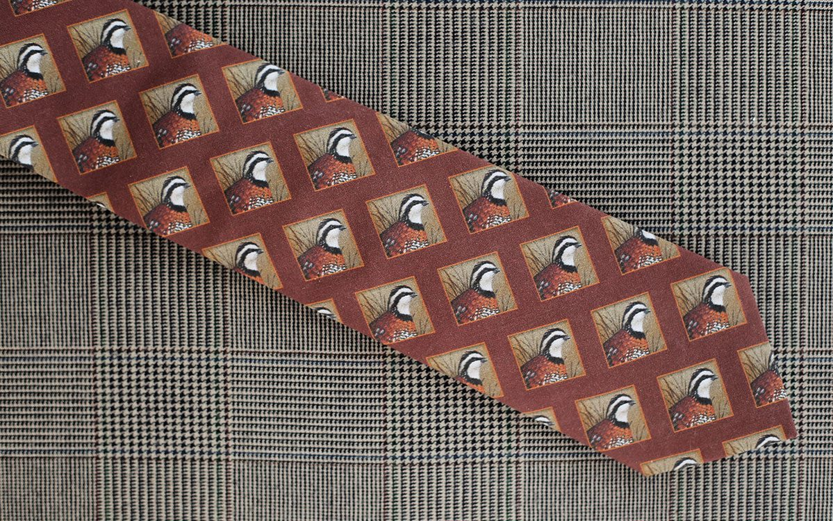 quail-necktie-rust-product-gallery-image-01
