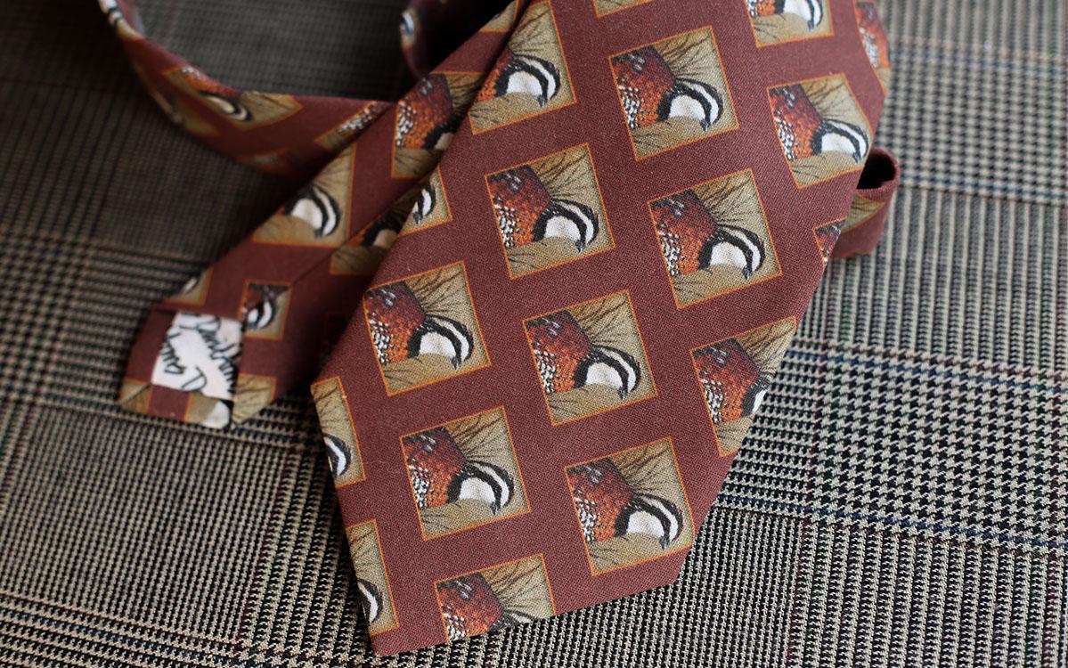 quail-necktie-rust-product-gallery-image-02
