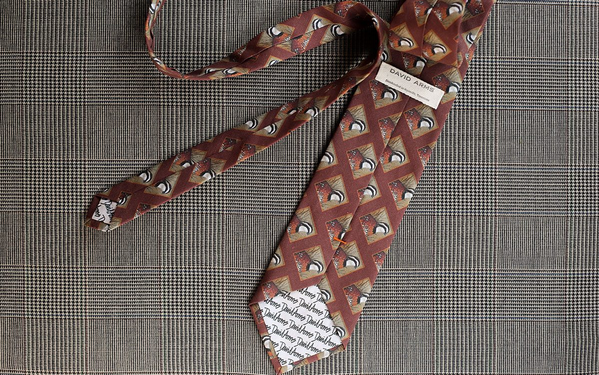 quail-necktie-rust-product-gallery-image-03