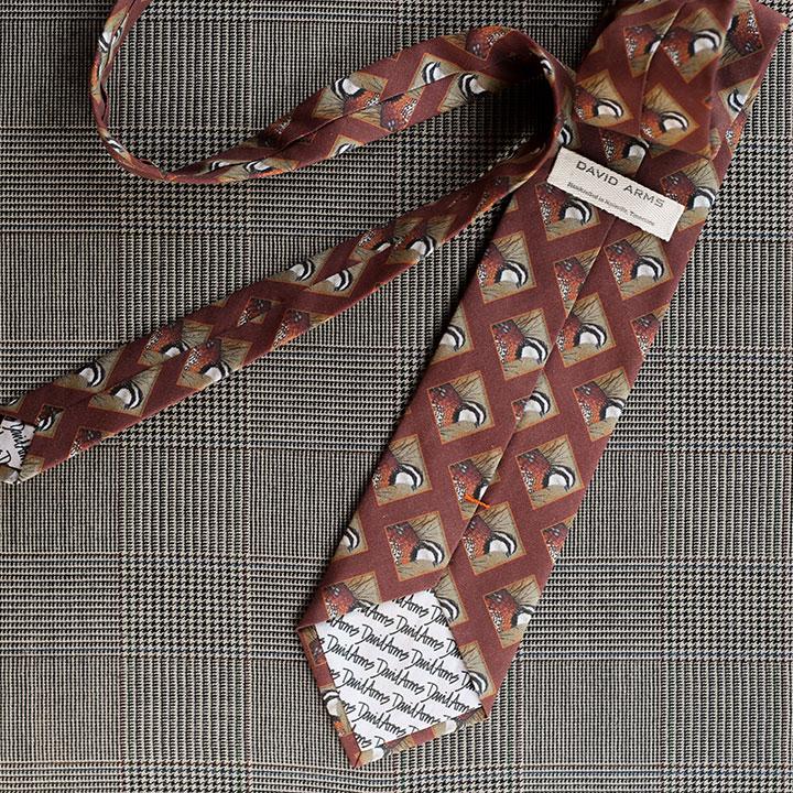 quail-necktie-rust-product-image-back