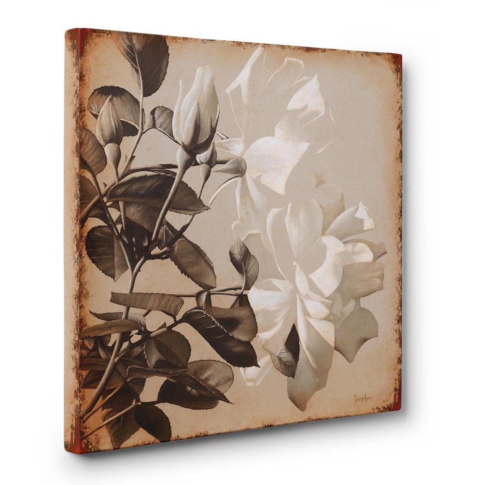 rose-giclee-product-image-angled