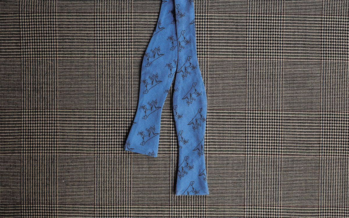 setter-bow-tie-blue-product-gallery-image-01
