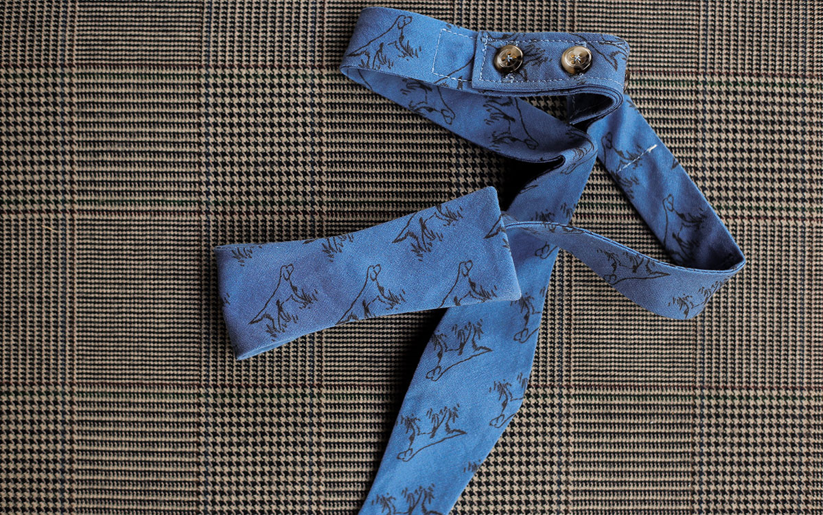 setter-bow-tie-blue-product-gallery-image-02