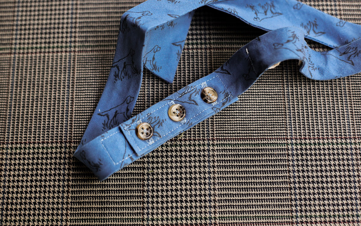 setter-bow-tie-blue-product-gallery-image-03