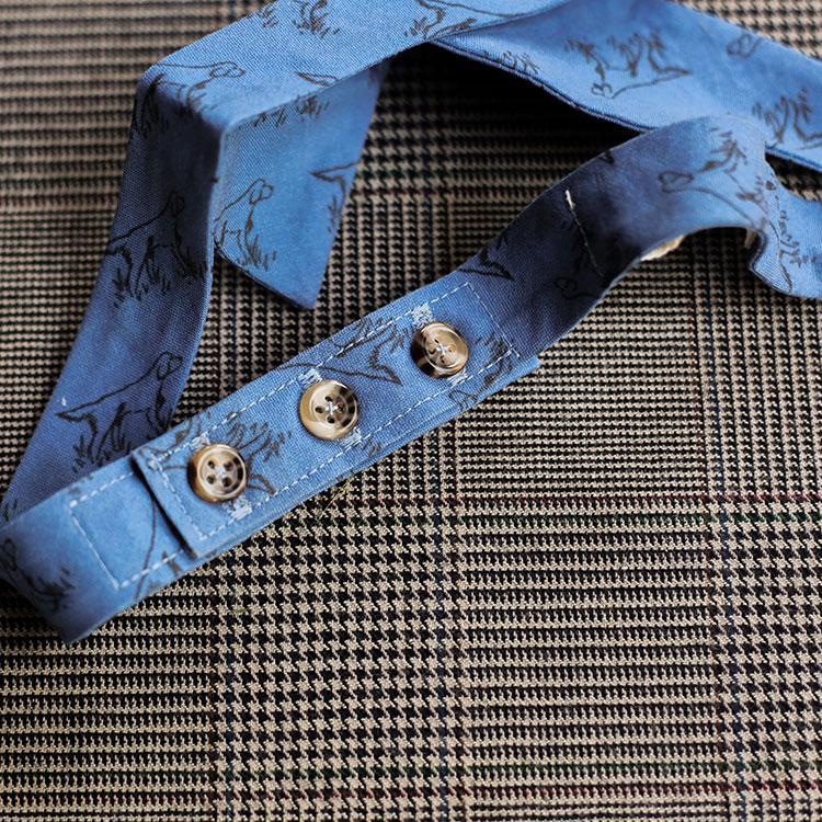 setter-bowtie-blue-product-image-buttons