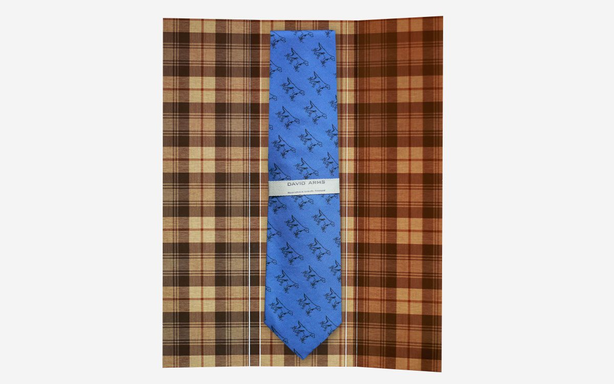 setter-necktie-blue-in-box-product-gallery-image