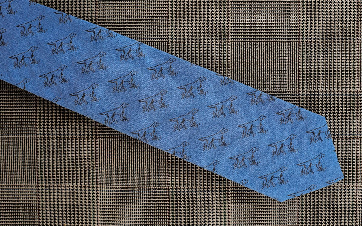 setter-necktie-blue-product-gallery-image-01
