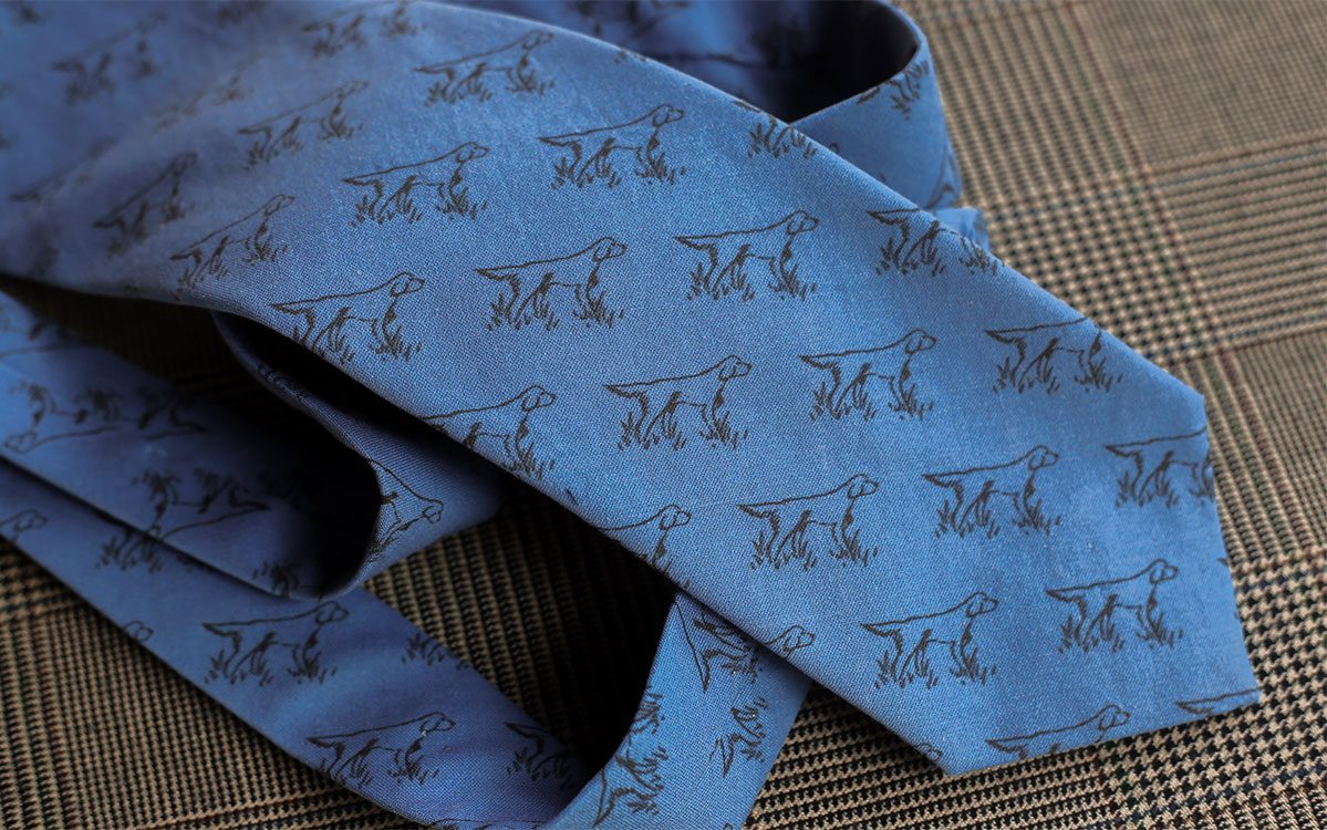 setter-necktie-blue-product-gallery-image-02
